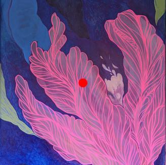 SOLD_Neon_Pink_Flower_Blue_edited.jpg