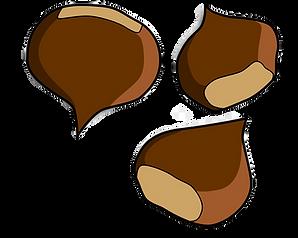 kissclipart-castanya-dibuix-clipart-ches