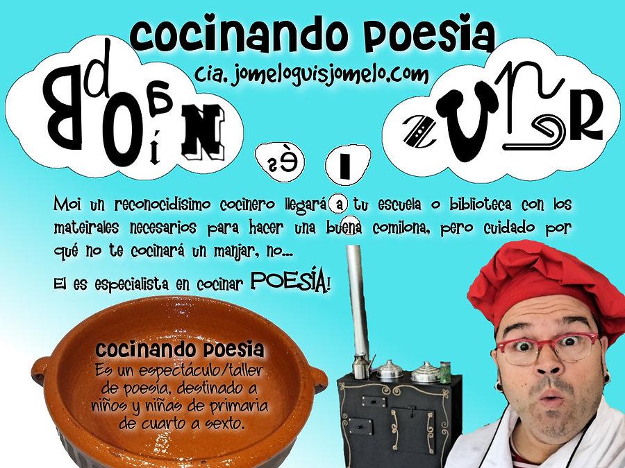 cocinando_poesía.jpg