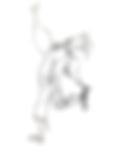 Danse mann~mv2_redigert.png