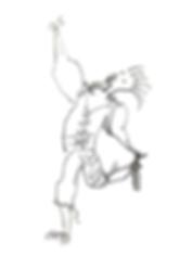 Danse mann~mv2.png