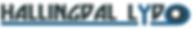logo Hallingdal lyd.png