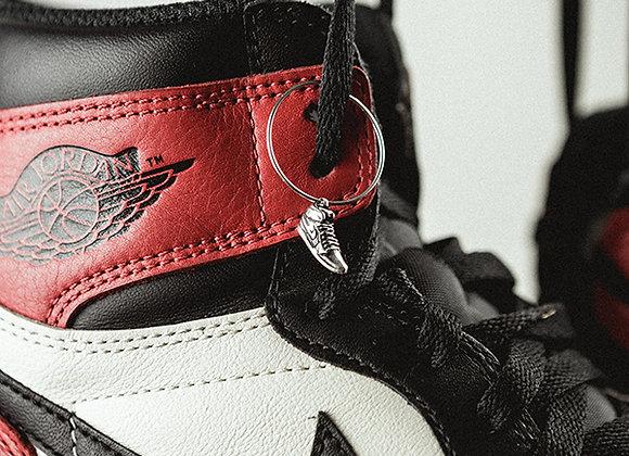 Orecchino Air Jordan 1