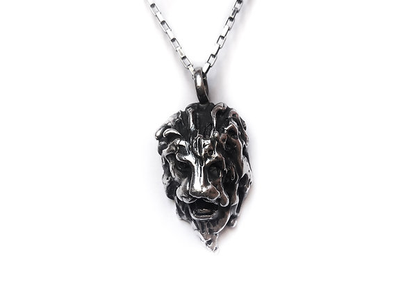The Lion King pendant
