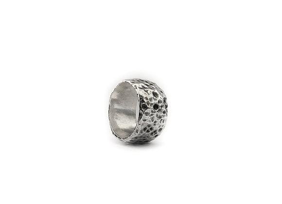 Moon Ring - Nyx