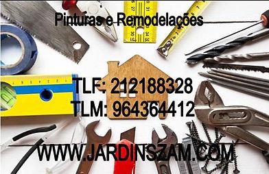 PINTURAS 2.jpg