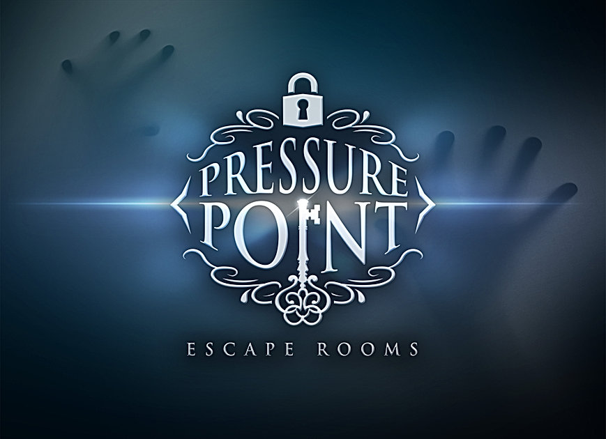 Escape Rooms in Ashford, Kent.