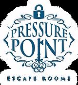 Escape Rooms in Ashford, Kent.