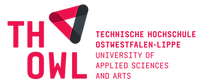 1280px-TH_OWL_Logo.png