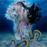 Eelssm.jpg