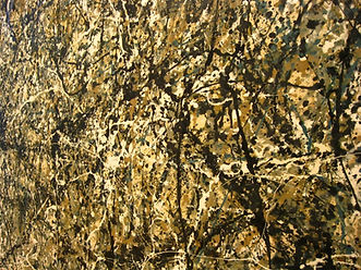 moma-jackson-pollock-one-number-31-1950-