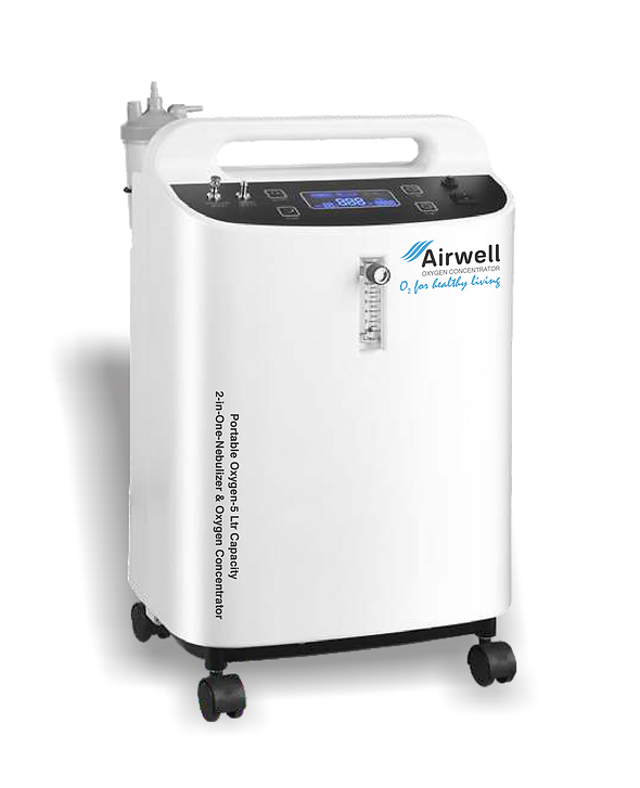 OXYGEN CONCENTRATOR-02.png