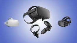 ¿Cómo cambiará el Oculus Quest la Arquitectura?