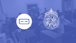 Implementing SENTIO VR in Universidad Católica Archviz Program