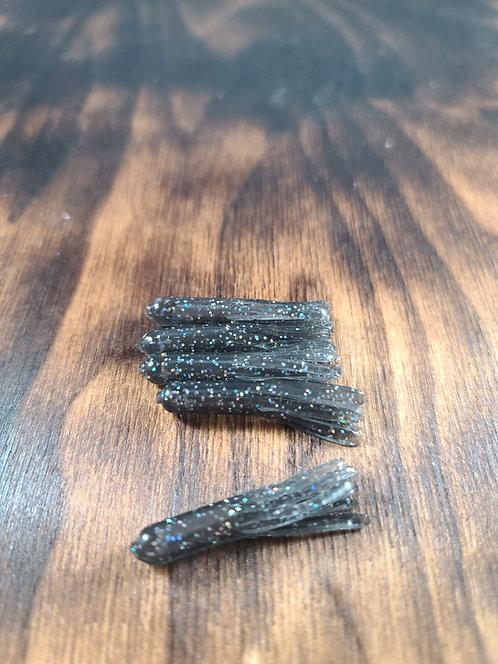 Smoke Hologram Minis