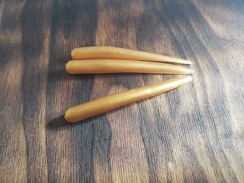 24k Slugs