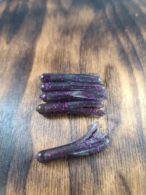 Purp Smoke Minis