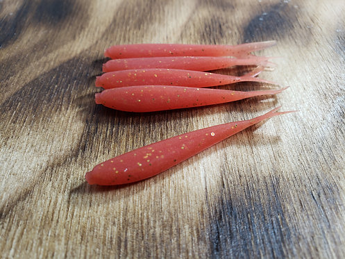 Roe Lucky Minnows
