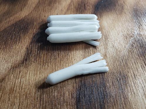 Casper Drew's Minis