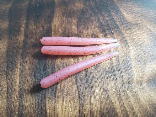 Pearl Pink Slugs