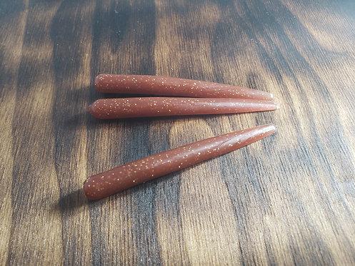 Toast Slugs