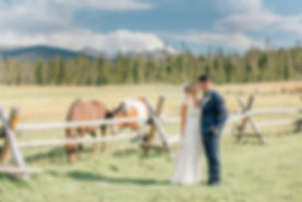 devils-thumb-ranch-wedding-colorado-spri