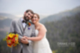 0192-KellyandJJ'sWeddingImages.jpg