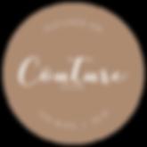 Couture Colorado Blog