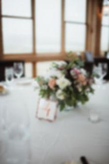 Devils Thumb Ranch Wedding 2019