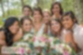 BM's n Bride 3.jpg