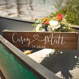 Matt&Casey-281.jpg