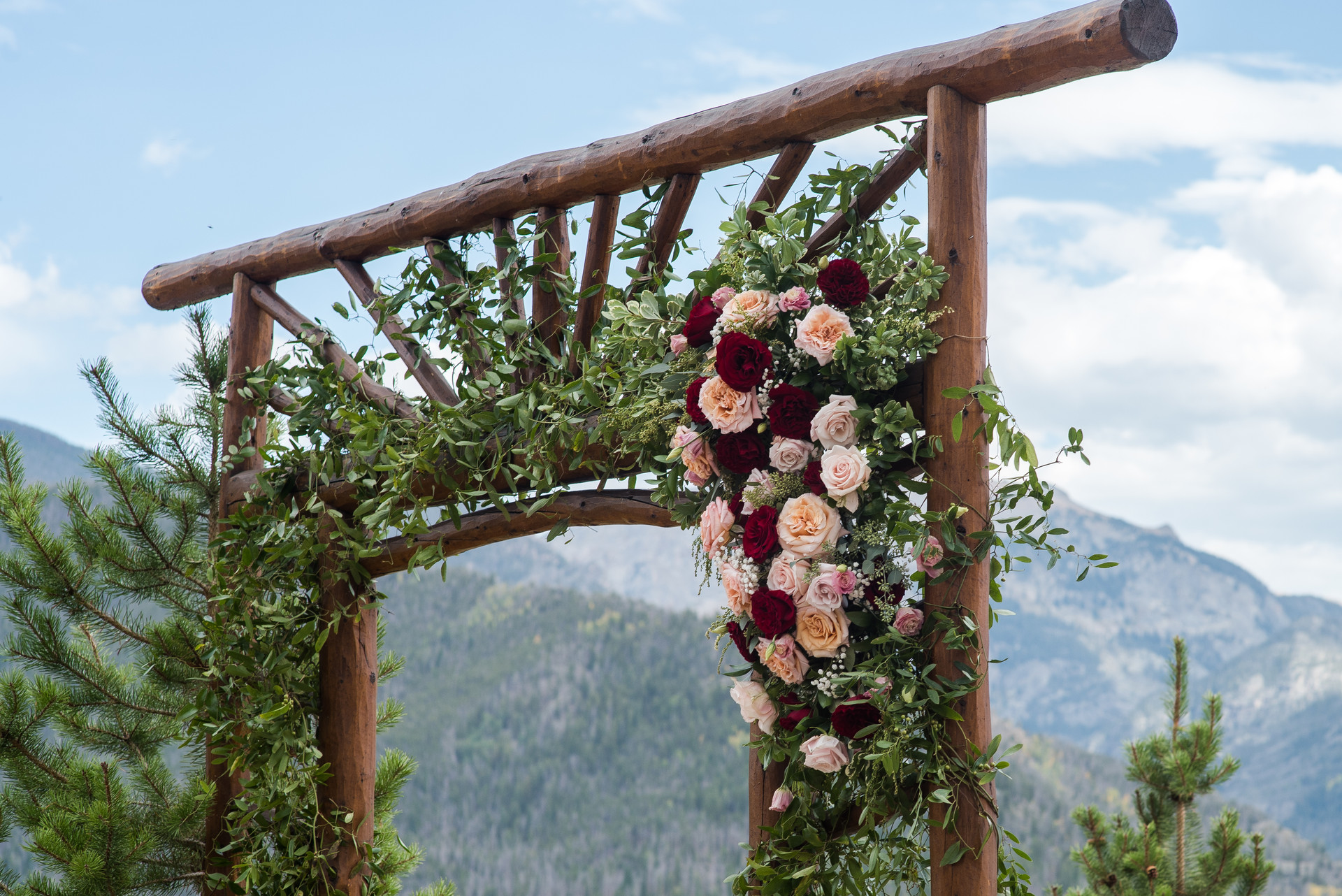 Grand-Lake-Colorado-Florist