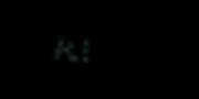 Woodstem_logo_black.png