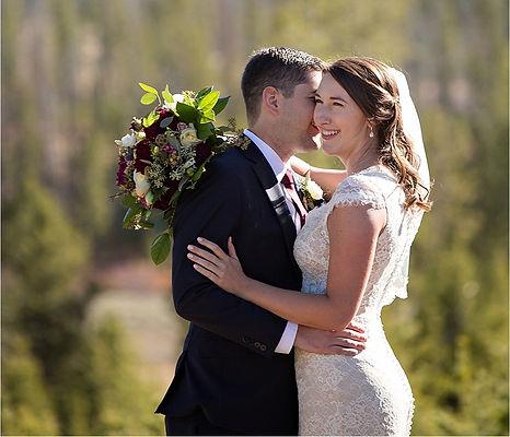 Brittany+++Kyle's+Devils+Thumb+Wedding_0