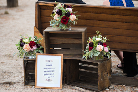 Grandl-Lake-Lodge-Wedding