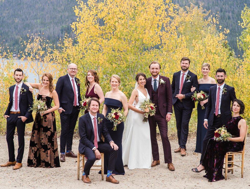 Grand-Lake-Colorado-Florist