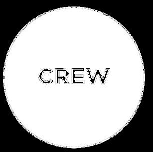 ICONO crew 2.png
