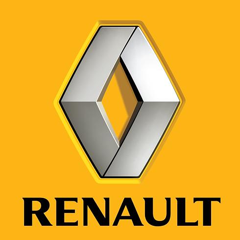 Renault_logo.png