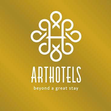 ARTHOTELS.png