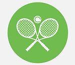 social tennis.jpg