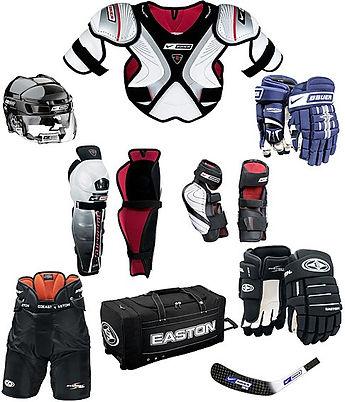 Hockey Equipment.jpg