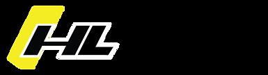 IHL logo full no brackground.png