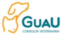Logo Guau