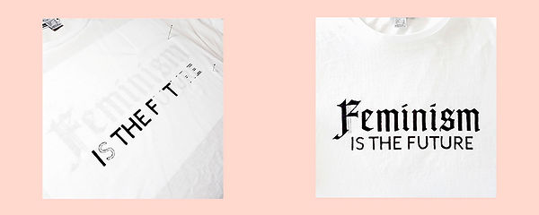Feminism is the future-03 (1).jpg