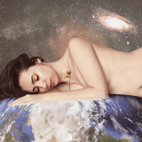 11- Earth's day-4.jpg