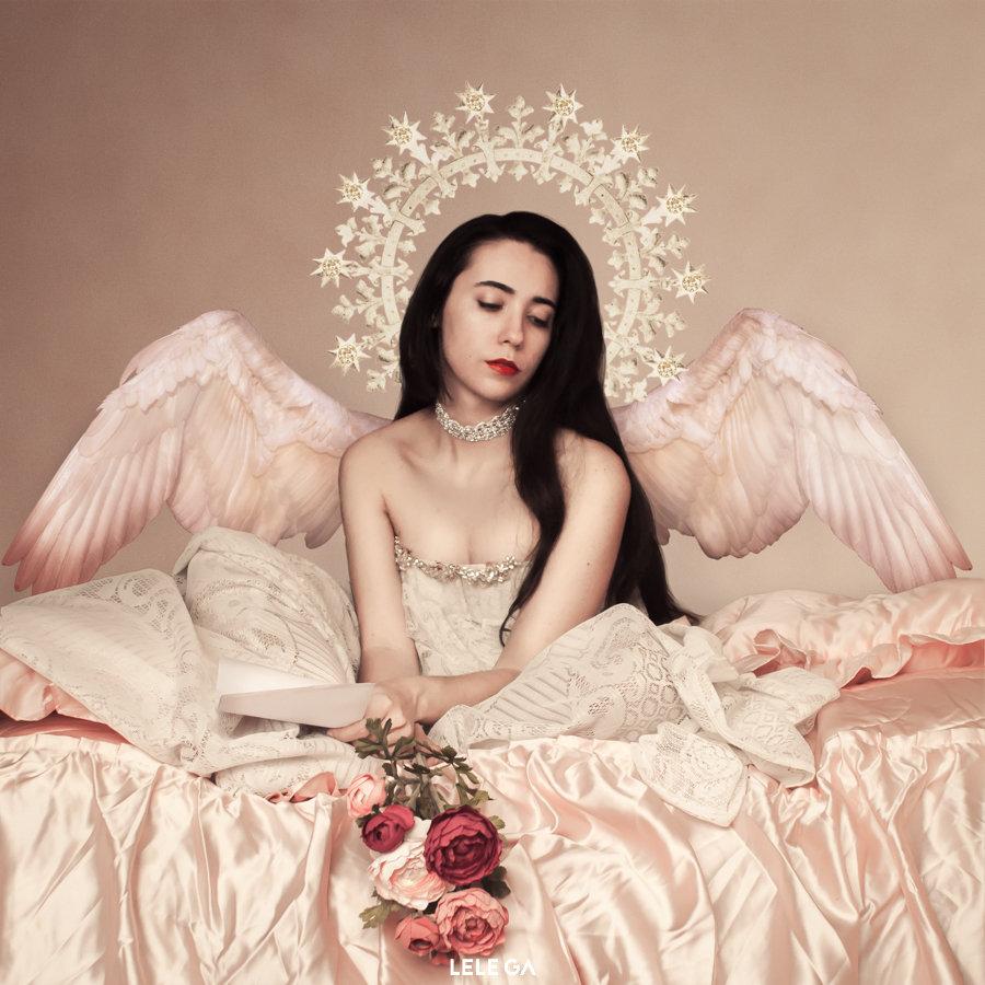 Valentina II.jpg