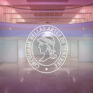 Círculo de Bellas Artes de Tenerife