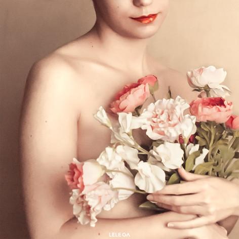 19- Flores-4.jpg