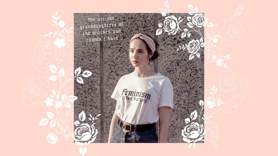 Feminism is the future - Fotos (2).jpg