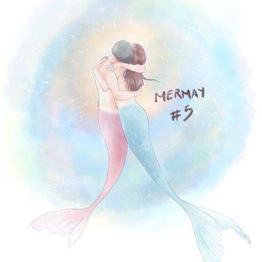 Mermay_5.jpg